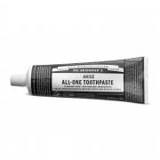 Dr. Bronner's – 有機茴香美白牙膏 Organic Anise All-One Toothpaste