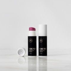 Coconut Matter Lip Stick 長效滋潤保濕唇膏 CRUSH