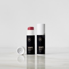 Coconut Matter Lip Stick 長效滋潤保濕唇膏 HOPE