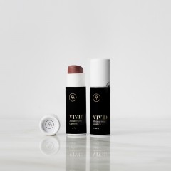Coconut Matter Lip Stick 長效滋潤保濕唇膏 VIVID