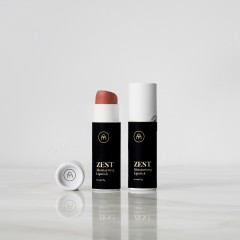 Coconut Matter Lip Stick 長效滋潤保濕唇膏 BRONZE