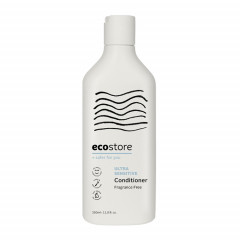 ecostore 護髮素 (超敏感) Ultra Sensitive Conditioner