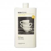 ecostore 洗碗液 (檸檬) Lemon Dish Liquid 1L