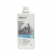 ecostore 洗衣液 (超敏感無香味) Ultra Sensitive Laundry Liquid 1L