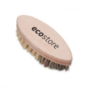 ecostore 蔬果清潔刷 Vegetable Scrubbing Brush