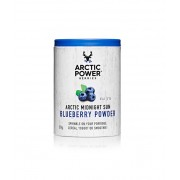 Arctic Power Berries 野生藍莓粉 30g