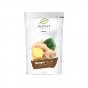 Nature's Finest 有機薑粉 Ginger Powder