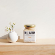The Nutter Company - 腰果醬 Cashew Butter 200g