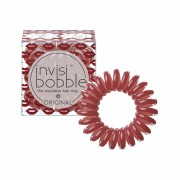 invisibobble 魔髮圈 - 經典系列 ORIGINAL (Beauty Collection - Marilyn Monred)