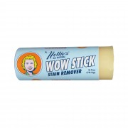 Nellie's Wow Stick 純天然草本神奇衣物去漬棒