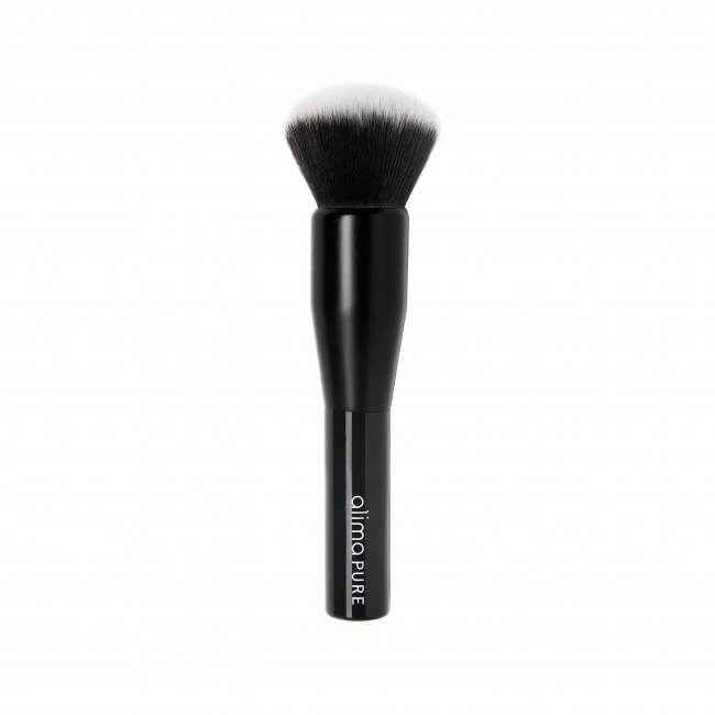 Alima Pure 粉底掃 Foundation Brush