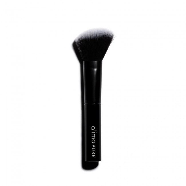 Alima Pure 修容掃 Sculpting Brush