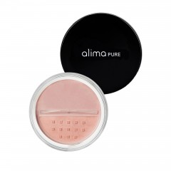Alima Pure 礦物亮澤胭脂 Luminous Shimmer Blush