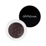 Alima Pure 亮澤眼線 Luminous Shimmer Eyeliner