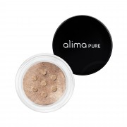 Alima Pure 亮澤眼影 [預購產品] Luminous Shimmer Eyeshadow