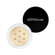 Alima Pure 珠光眼影 Pearluster Eyeshadow