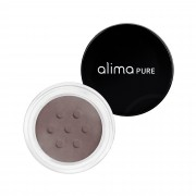 Alima Pure 啞緻眼影 Satin Matte Eyeshadow