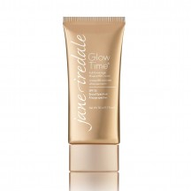 Jane Iredale BB粉底霜 SPF25 Glow Time® Full Coverage Mineral BB Cream