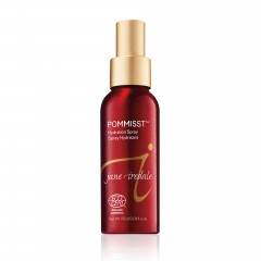 Jane Iredale 紅石榴保濕噴霧 POMMISST™ Hydration Spray