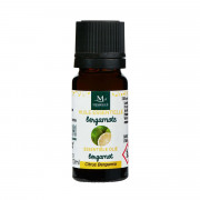 Mességué 佛手柑香薰精油 Bergamot Essential Oil