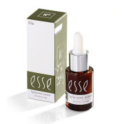 ESSE 益生菌透明質酸精華液 Hyaluronic Serum 15ml